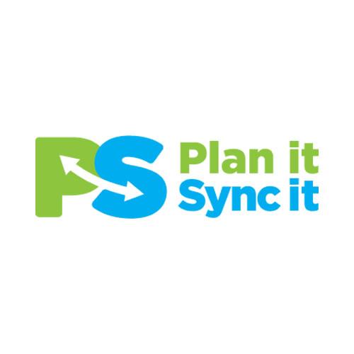 Plan it Sync it