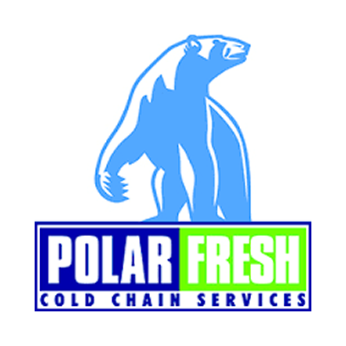 Polar Fresh