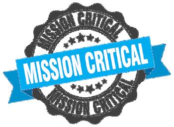 mission-critical-sml-2